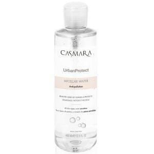 CASMARA – Agua Micelar Antipolución