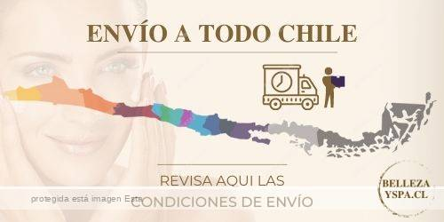 ENVIO A TODO CHILE_new