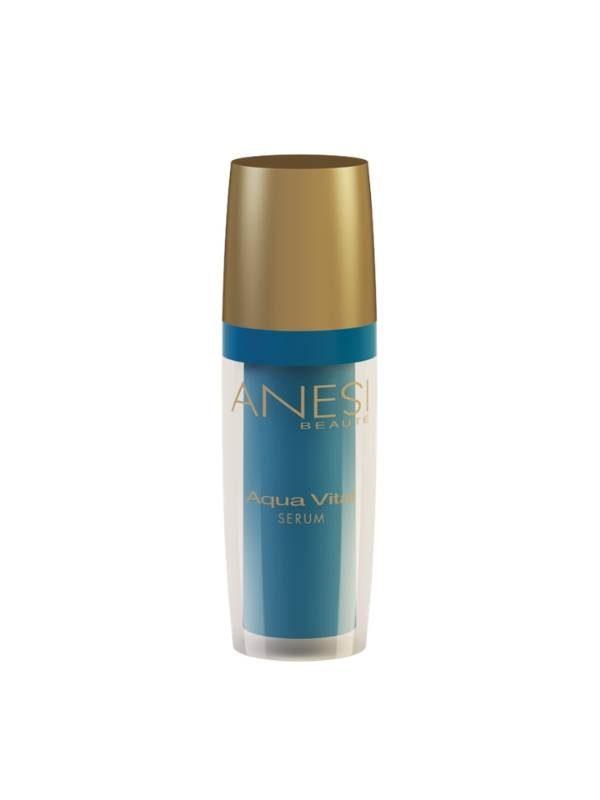 ANESI - Suero Facial Aqua Vital - Línea AquaVital