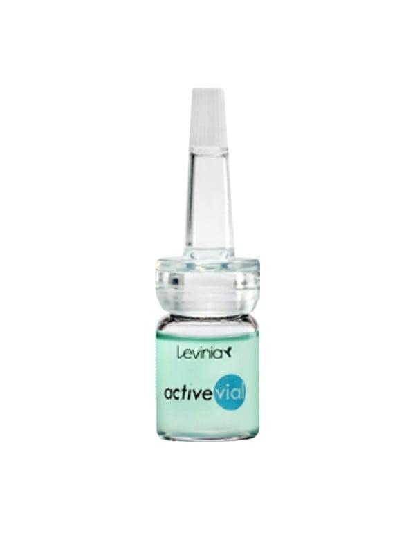 Ultrafirm tratamiento reafirmante facial intensivo